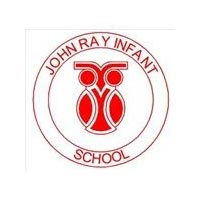 11.-John-Ray-Infant-School