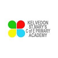 13.-Kelvedon-St