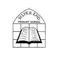 17.-Silver-End-Primary-School