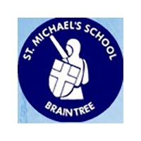 18.-St-Michael's-School