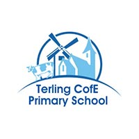 21.-Terling-CofE-Primary-School