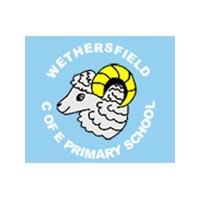 22.-Wethersfield