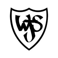 23.-Wickford-Junior-School-Logo