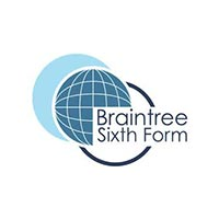 4.-Braintree-Sixth-Form