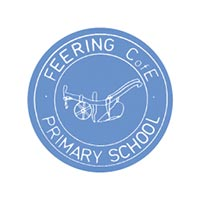 5.-Feering-Primary-School