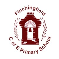 6.-Finchingfield-Primary-School
