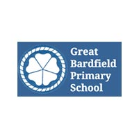 7.-Great-Bardfield-Primary-School