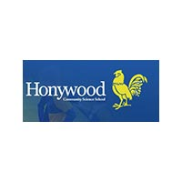 9.-Honywood-School-Logo